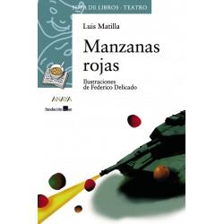 copy of MANZANAS ROJAS