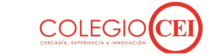 Colegio CEI – Murcia
